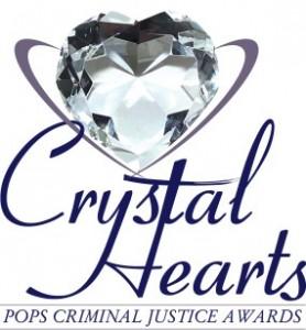 Crystal Hearts Awards 2012